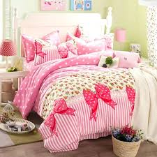Girls Queen Comforter Duvet Covers For Queen U2013 De Arrest Me