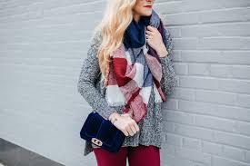 update your closet w these winter wardrobe essentials