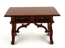 jbm bureau renaissance writing table desk jbm furniture jbm