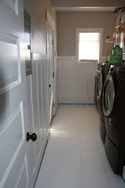 flooring painting bathroom ceramic tile on in can you paint