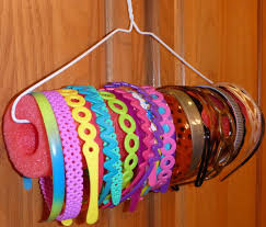 how to make a headband holder easy diy headband holder archives blessings multiplied