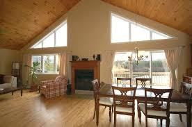 house plans with large windows luxury lake home plans images of home plans with large