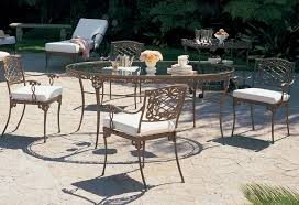 Carter Grandle Outdoor Furniture by Brown Jordan Outdoor Furniture U2014 Decor Trends High Quality Brown