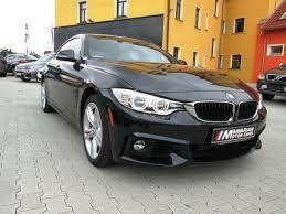 bmw 435xi for sale bmw 435xi gran coupe m sport tax free sales in