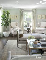 Best  Green Living Room Furniture Ideas On Pinterest Green - Green living room design