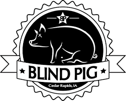 Blind Pig Jackson Ga Mytown2go Food Delivery Online Ordering Takeout Catering