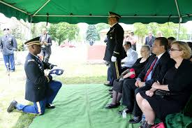 military funeral honors military com