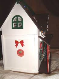 Dollhouse Furniture And Accessories Elves by 83 Best Santa U0027s Dollhouse And Elves Workshop Images On Pinterest