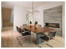 image result for contemporary metal fireplace surrounds