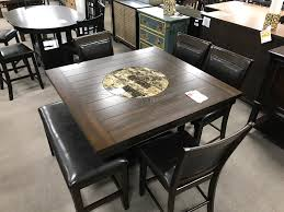 kitchen collection smithfield nc best sellers heavner furniture market