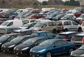 nauji automobiliai autoplius lt naudoti automobiliai iš kurios šalies geriausia įsigyti
