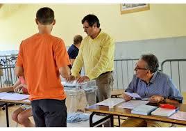 les bureaux de vote ferme a quel heure quel bureau de vote 58 images comment savoir dans quel bureau