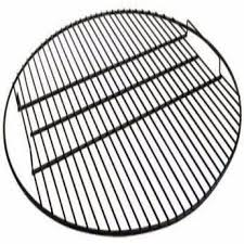 fire pit cooking grate shop for fire pit u0026 grilling accessories at olivetree home apron