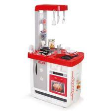 cuisine loft smoby fast delivery smoby childrens cuisine loft kitchen