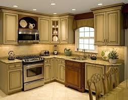 can lights in kitchen can lights in kitchen lights kitchen fourgraph