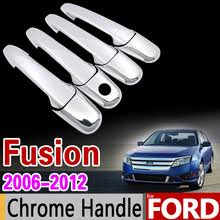 2009 ford fusion accessories popular ford fusion accessories buy cheap ford fusion accessories