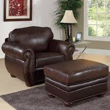 leather reading chair remarkable home office chair in black accent presenting high back