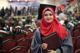 can you finish high school online what is ged learn about the ged from the refugee center online