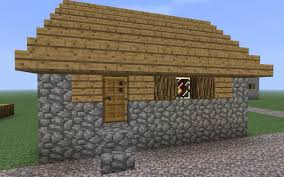 villager house blueprint u2013 minecraft building inc