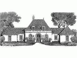european house plans best 25 european house plans ideas on craftsman