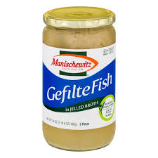 rokeach gefilte fish manischewitz gefilte fish in jelled broth from safeway instacart