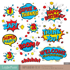 popping bubbles clipart 10
