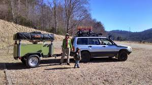 subaru forester off road lifted subaru owners let u0027s see your expedition rigs archive page 2