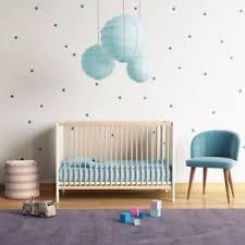 vinyl photography backdrops 8x8ft vinyl photo backdrops baby room photography background