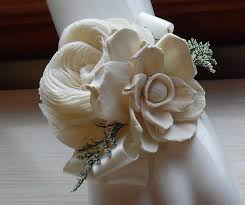 where can i buy a corsage and boutonniere for prom wrist corsage and or boutonniere sola flowers rustic country