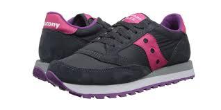 Comfort Sandals For Walking 13 Best Walking Shoes For Women 2017 U0027s Most Comfortable Walking