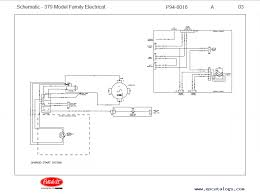 peterbilt truck wiring diagrams 4k wallpapers