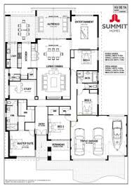 floor plan for new homes panorama new home floor plans interactive house plans metricon