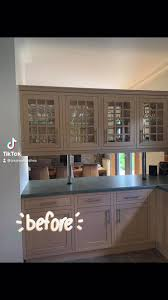 spray painting kitchen cabinets scotland jr spray finishes home
