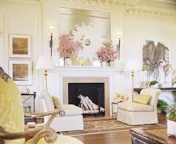 Billy Baldwin Interior Designer by Beautiful Billy Baldwin Style Slipper Chairs