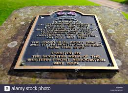 railway accident stock photos railway accident stock images alamy memorial to the quintinshill rail disaster 1925 gretna green scotland stock image