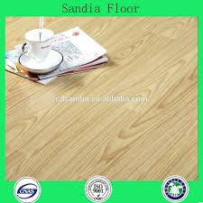 laminate manufacturer china laminate manufacturer china suppliers