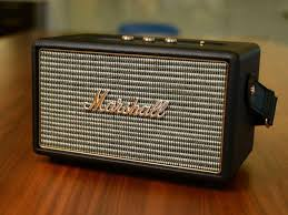 16 best high end bluetooth speakers for unchained troubadours