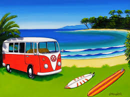 volkswagen beach photo collection wallpaper on the beach classic volkswagen