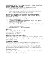 free sample salesperson resume a free sample cover letter for