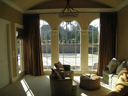 interior window tinting home residential window tinting the official home of tint plus auto