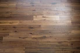 bisque d m flooring