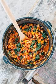 Stew Ideas Sweet Potato And Peanut Stew Fresh Off The Grid