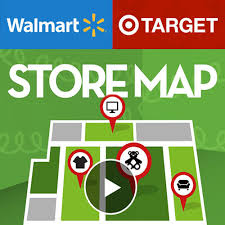target black friday in store target and walmart u0027s black friday stores maps 2016 get target