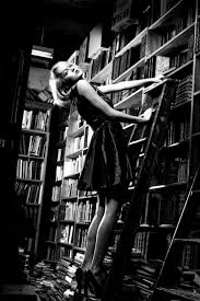 8 best library shoot images on pinterest beautiful women