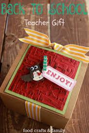 31 back to teacher gift ideas the crafty blog stalker