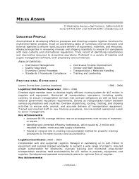 Mccombs Resume Template The Valley Of The Kings Essays My Summer Vacation Essay In French