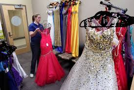 cheap prom dresses near chicago holiday dresses