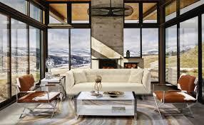 splendour interiors camden nsw