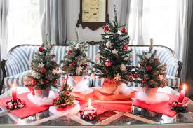 home alone christmas decorations windermere spokane real estate