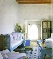 orleans home interiors blue and white at it s best orleans home and design